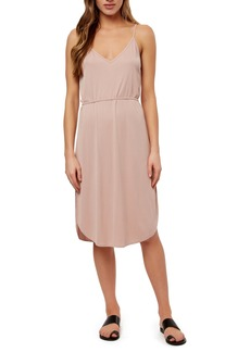 O'Neill Devie Midi Dress