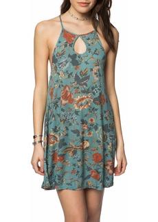 O'Neill Devora Knit Dress