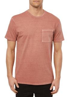 O'Neill Dinsmore Pocket T-Shirt