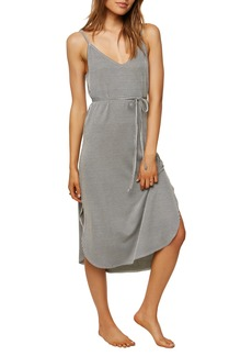 O'Neill Evie Strappy Sundress