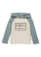O'Neill Exeter Hoodie (Toddler Boys)