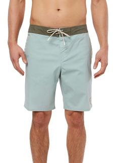 O'Neill Faded Cruzer Board Shorts