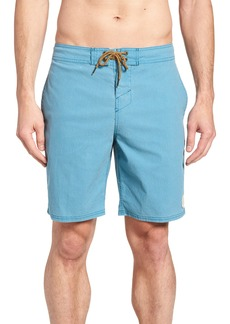 O'Neill Faded Cruzer Board Shorts