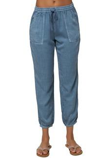 O'Neill Fern Woven Pants