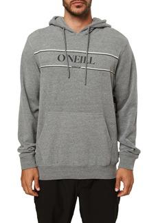 O'Neill Fifty Two Hooded Sweatshirt