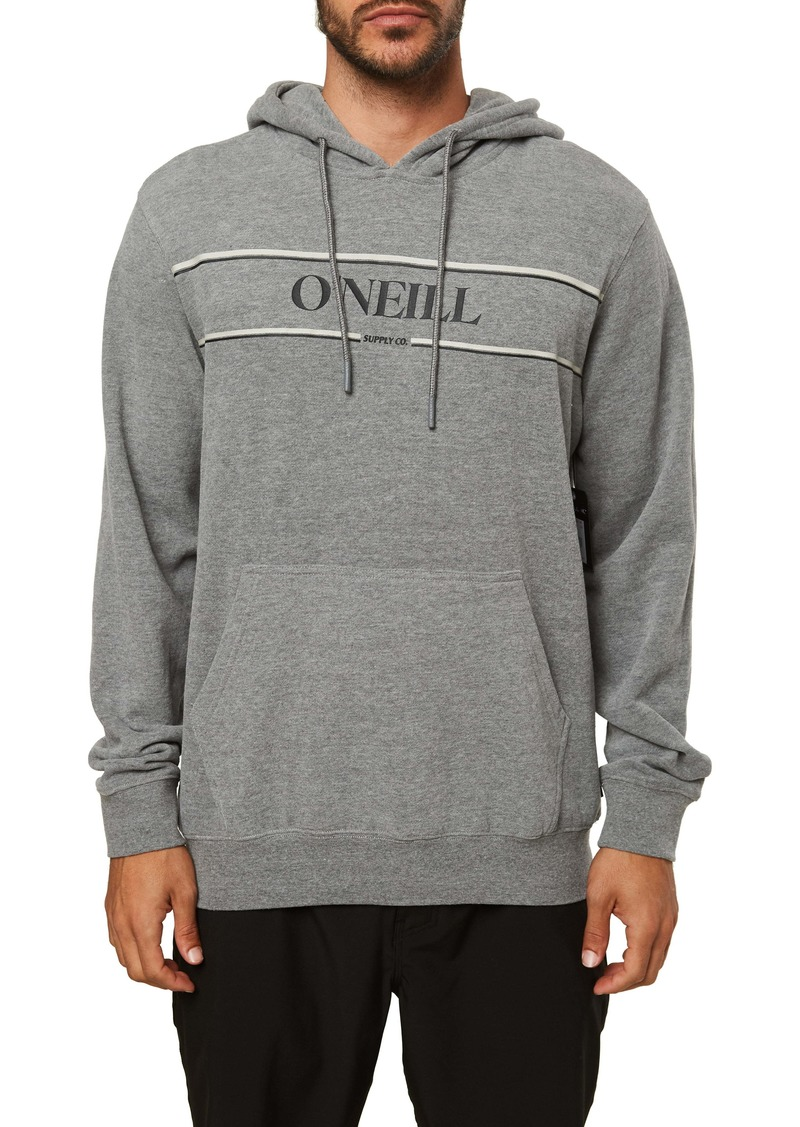 O'Neill Fifty Two Hooded Sweatshirt