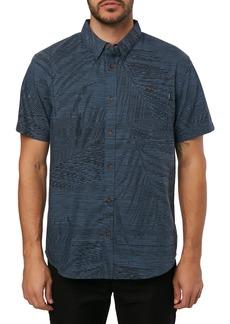 O'Neill Fronzarelli Woven Shirt
