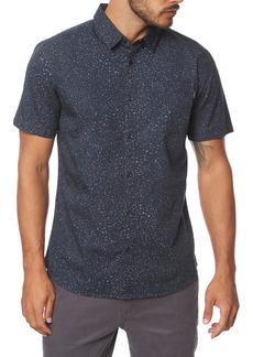O'Neill Galaxsea Woven Shirt