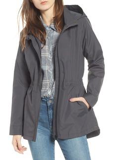 O'Neill Gale Jacket