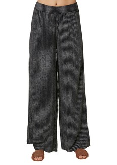 O'Neill Hailey Wide Leg Pants