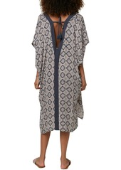 O'Neill Hepburn Cover-Up Dress