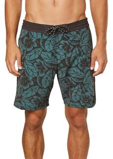 O'Neill Humdinger Cruzer Board Shorts