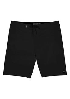 O'Neill Hyperfreak Board Shorts (Big Boy)