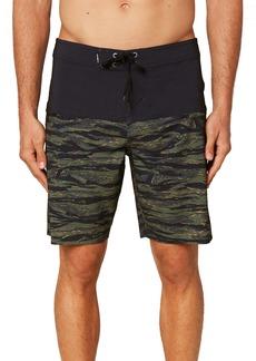 O'Neill Hyperfreak Nomad Board Shorts