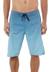 O'Neill Hyperfreak S-Seam Board Shorts