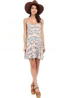 Impression Dress