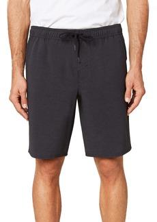 O'Neill Interval Hybrid Shorts