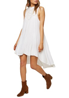 O'Neill Issi High/Low Dress