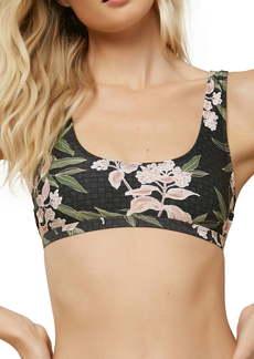 O'Neill Jada Active Bikini Top