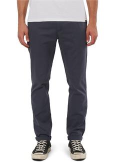 O'Neill Jay Modern Fit Stretch Chino Pants