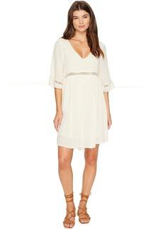 Jessika Dress