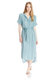 O'Neill Junior's Alexandra Dress  L