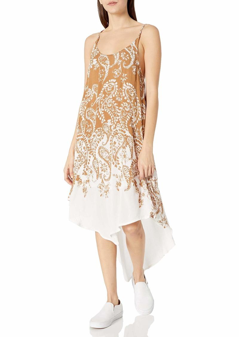 O'NEILL Junior's Bonni Dress  S