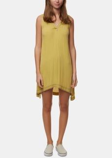 O'Neill Juniors' Chelsey High-Low Dress