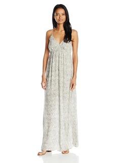 O'Neill Junior's Deena Dress  L