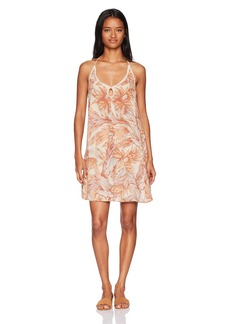 O'Neill Junior's Evelyn Halter Dress  S