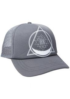 O'Neill Juniors Festival Trucker Hat