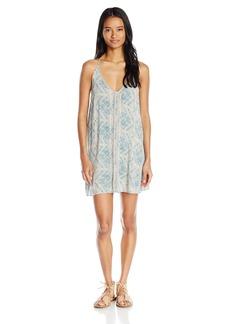 O'Neill Junior's Gio Dress  S