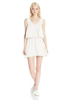 O'Neill Junior's Jenika Dress  M
