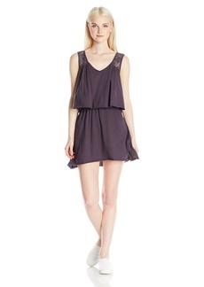 O'Neill Junior's Jenika Dress  XL