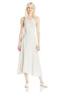 O'NEILL Junior's Josephina Dress  XS