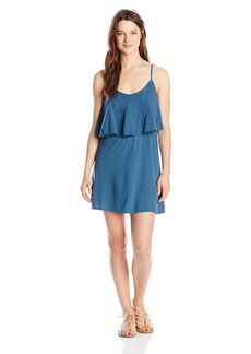 O'Neill Junior's Madge Knit Tank Dress