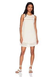 O'Neill Junior's Maja Knit Tank Dress  XL