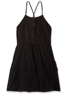 O'NEILL Junior's Malinda Dress  M