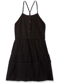 O'Neill Junior's Malinda Dress  XL