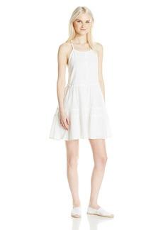 O'Neill Junior's Malinda Dress  XS