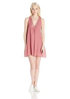 O'Neill Junior's Mamba Dress  L