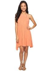 O'NEILL Junior's Marigold Dress  M