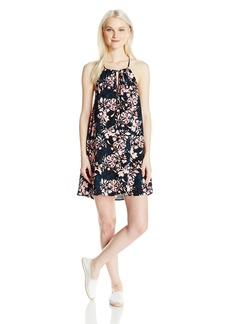 O'Neill Junior's Melina Dress  S