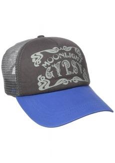 O'Neill Juniors Moonlight Walk Trucker Hat