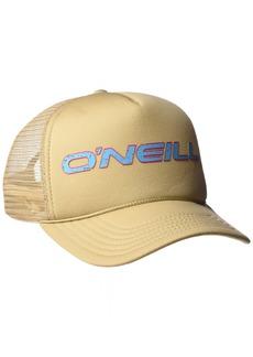 O'Neill Junior's Rider Hat
