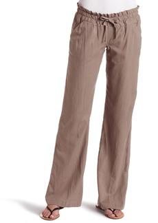O'Neill Juniors Splash Pant