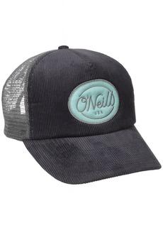 O'Neill Junior's Wander Hat