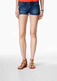 O'Neill Juniors' Wesley Denim Shorts
