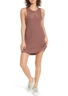 O'Neill Juno Knit Dress
