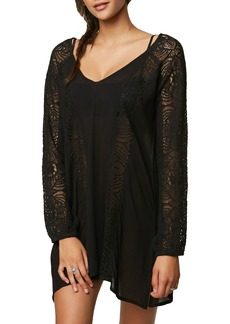 O'Neill Kasia Cover-Up Dress